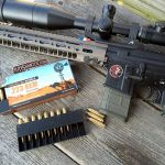Australian Outback .223 Ammunition