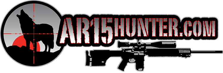 AR15 Hunter