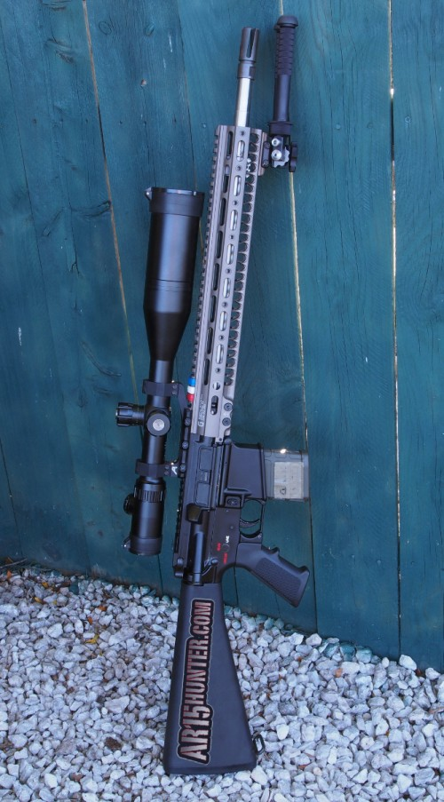 AR-hunting-rifle-SPR-right