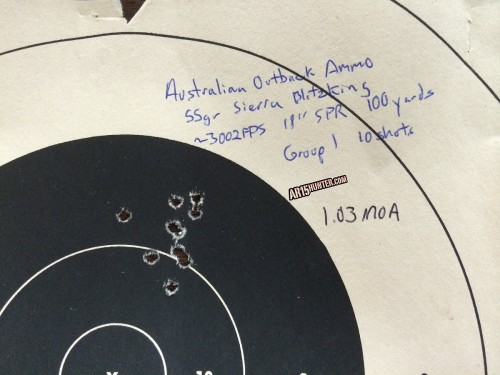 Australian-outback-ammo-55gr-blitzking-review-test-1200-2