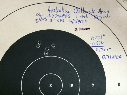 Australian-outback-ammo-55gr-blitzking-review-test-4-1200