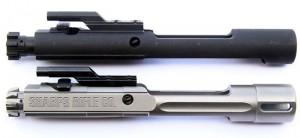 SRC-BBCG-6