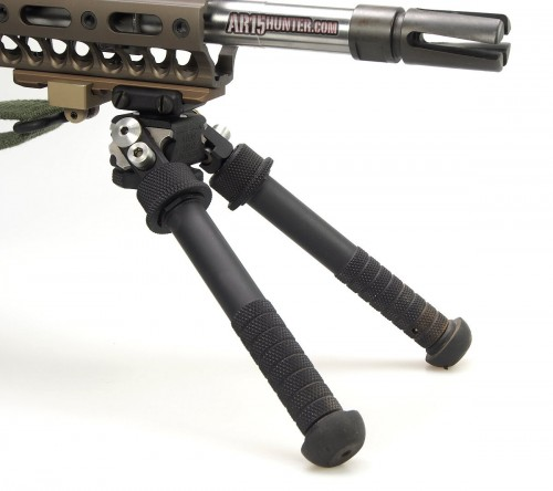Atlas-bipod-review-mounted