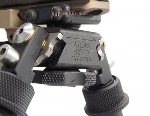 Atlas-bipod-review-pivot