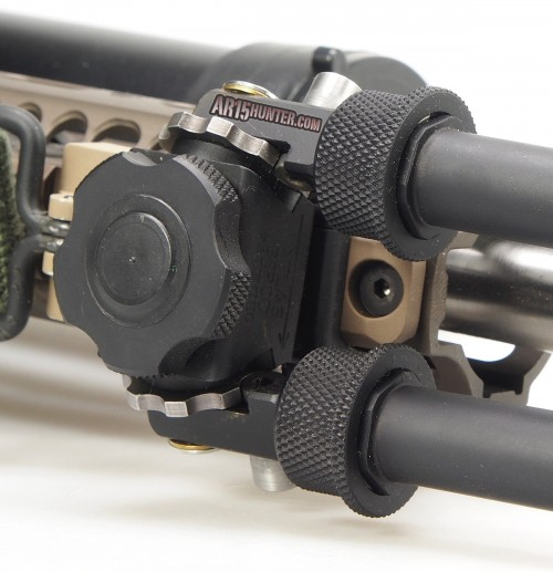 Atlas-bipod-review-pivot-adjustment