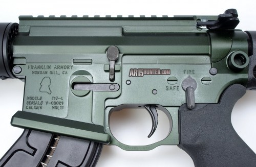 Franklin_Armory_F17-L_gear_review_range_report_upper_lower-1