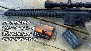 Click Here to Read the Range and Hunt Report