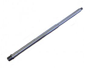 .25-45 Sharps Rifle Barrel