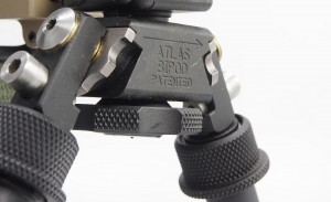 Atlas Bipod Review