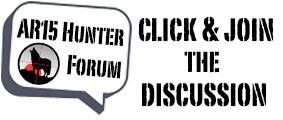 ar15-hunter-forum