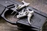 LaRue Tactical MBT-2S Trigger Announced