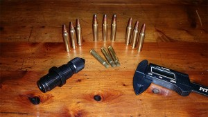 AR15 Hunter Cartridges to Watch – The Criteria