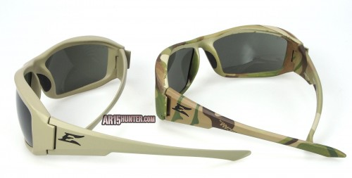 Another view at the Hamel Sand and Multicam frames.