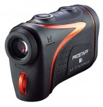 Nikon Announces the Release of the PROSTAFF 7i Laser Rangefinder