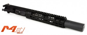 Aero Precision M4E1-SD - 300BLK Dedicated Upper Receiver