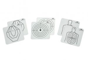 Lazer-Ammo-reflective-targets-800px
