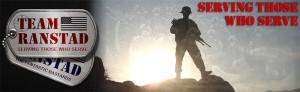 AR15-Hunter-MDWS-Ranstad-Raffle-2