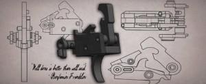 Franklin Armory BFS