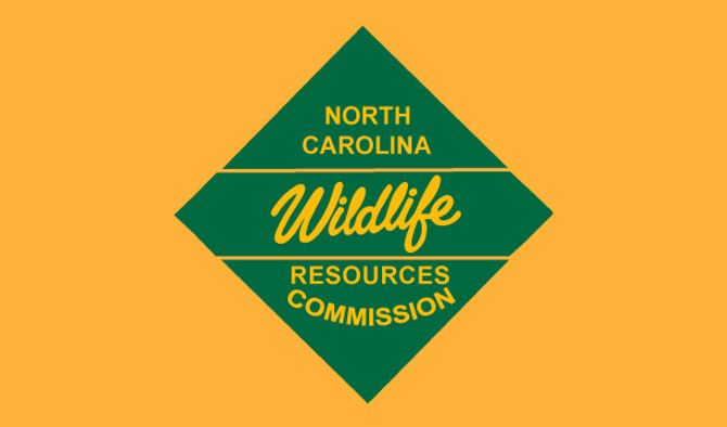 SBRs Now Legal for Taking Wildlife in North Carolina