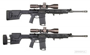 Magpul-Precision-Rifle-Series-GEN3-3
