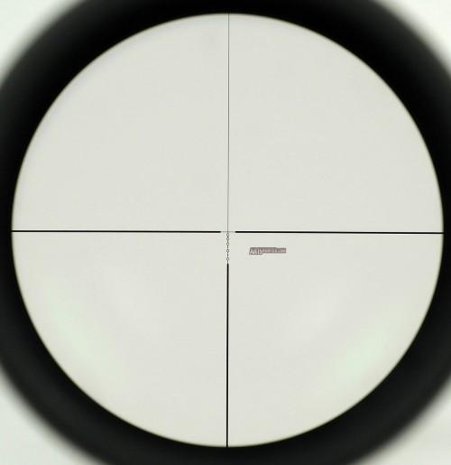 Nikon_M223_1.5-6x_BDC_reticle