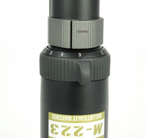 Nikon_M223_1.5-6x_mag_lever