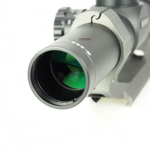 Nikon_M223_1.5-6x_objectice_lens