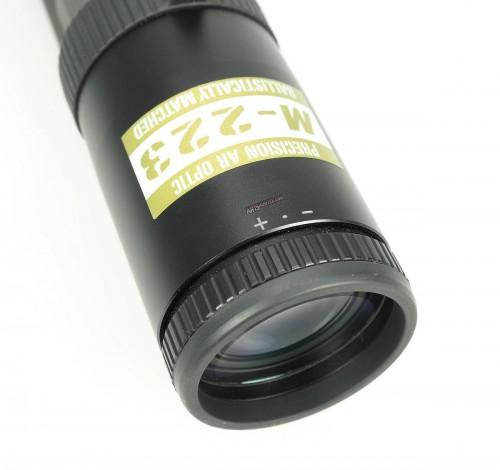 Nikon_M223_1.5-6x_ocular_focus