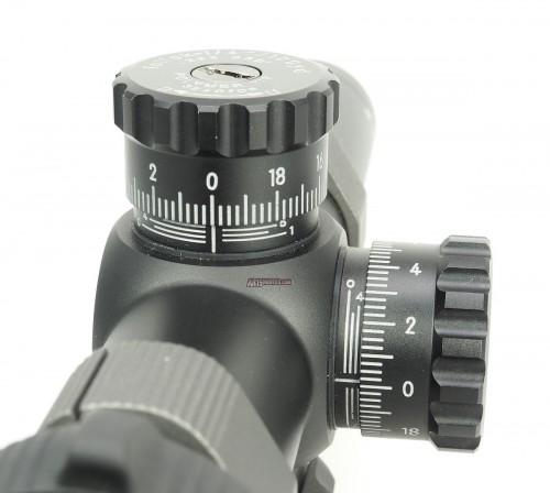 Nikon_M223_1.5-6x_turrets_1