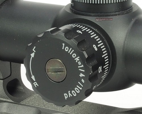 Nikon_M223_1.5-6x_windage_2