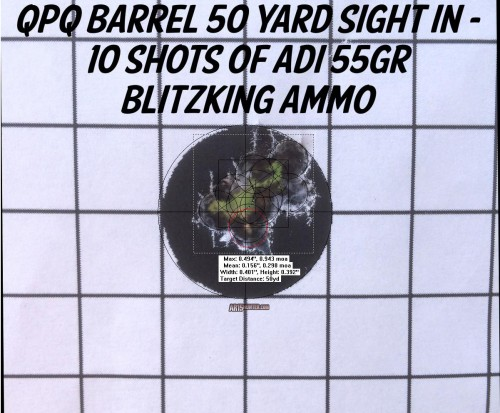 AR15hunter-Faxon-18in-GUNNER-50yd-zero-10-shots-ADI-55gr-3