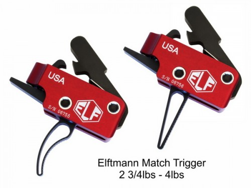 Elftmann-Match-compare