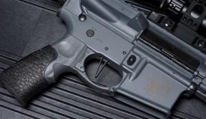 Elftmann Tactical AR15 Match Trigger Review