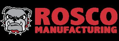 "Rosco Manufacturing Unveils ""Purebred"" Precision Barrels"