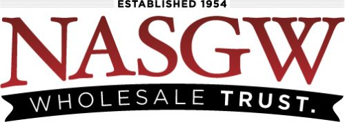 NASGW Announces $25K Donation to American Suppressor Association