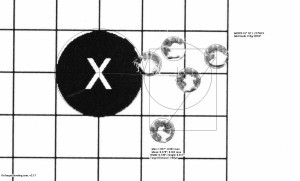 AR15-Hunter-277WLV-Range-Report-Mid-South-110gr-BTHP-100yards-2