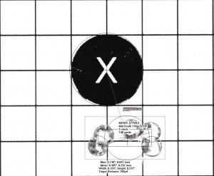 AR15-Hunter-277WLV-Range-Report-Mid-South-110gr-BTHP-100yards-social-1