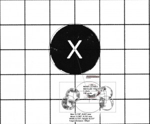 AR15-Hunter-277WLV-Range-Report-Mid-South-110gr-BTHP-100yards-social-1