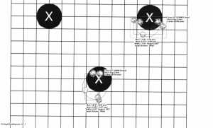 AR15hunter-Faxon-18in-GUNNER-100yds-5-shot-55gr-Zmax-1