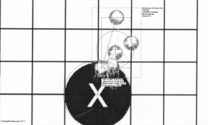 Ballistic-Advantage-barrel-test-best-5shot-group-1