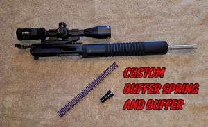 Garrow-Firearms-Development-17HMR-AR15-Upper-BufferSpringB