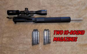 Garrow-Firearms-Development-17HMR-AR15-Upper-Magazines