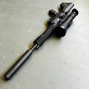 Ironworks-Tactical-Piston-68-SBR