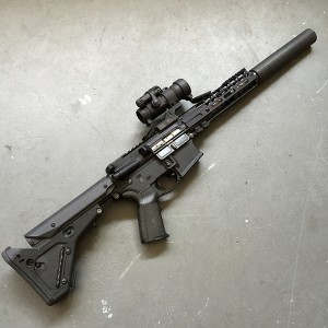 Ironworks-Tactical-Sub-Super-68-SBR