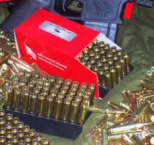 jbsfirearms-277-wolverine-90gr-TNT