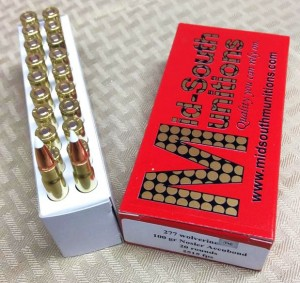 midsouth-munitions-277-wolverine-ammo-Nosler-AB
